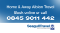 Matchday Express Service to the Amex vs Arsenal FC, Saturday 14th March 2020- KO 15:00 From